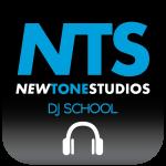 NTS Vignet DJ School-35-01